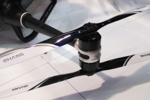 ehang-184-drone-flying-taxi-ces-2016 (7)
