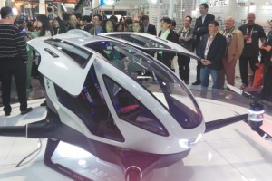 ehang-184-drone-flying-taxi-ces-2016 (8)