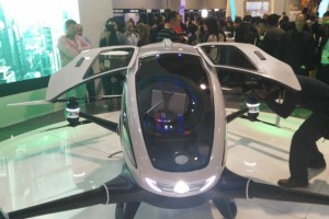 ehang-184-drone-flying-taxi-ces-2016 (9)