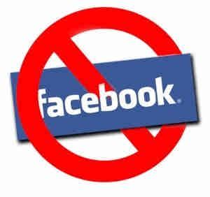 facebook_banned