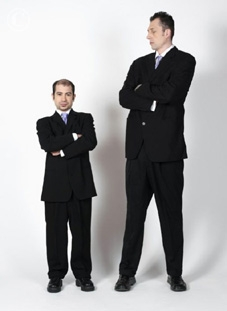 tall-man-and-short-man-shoes