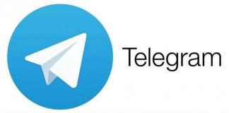 مشکلات+تلگرام+برای+کامپیوتر
