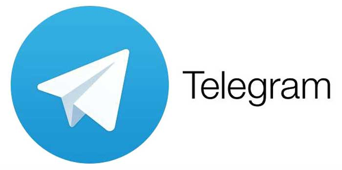 آموزش+تلگرام+برای+کامپیوتر