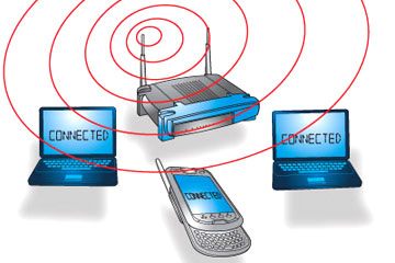 wireless-network-1a