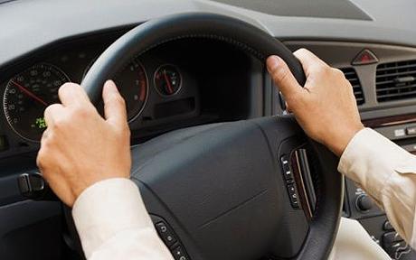 رانندگی آلزایمر را به تاخیر می اندازد.