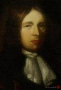 هنری وینستنلی