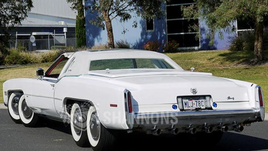 Cadillac-Eldorado-Biarittz-Shannons-Late-Summer-Classic-Auction_2_-gallery