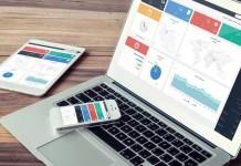 شیوه طراحی سنتی وب سایت به ضرر مشتری است