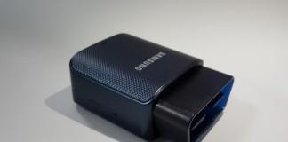 دانگل Samsung Connect Auto