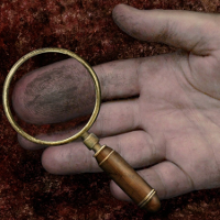 FBI از اثر انگشت تروریست مرده برای باز کردن Iphone 5C استفاده خواهد کرد