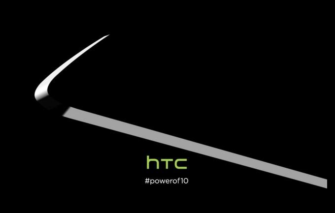 هر آنچه که راجع به HTC One M10 می دانیم
