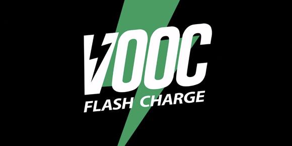 شارژ گوشی در 15 دقیقه