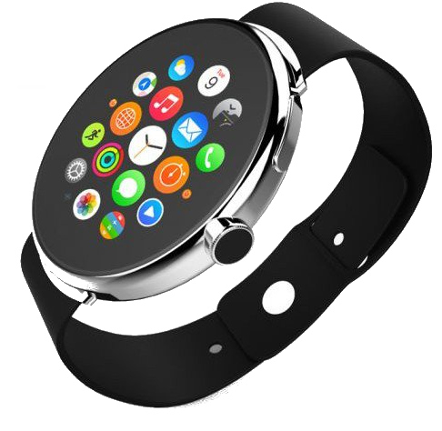 apple-watch2-concept-1442411647-a3n9-full-width-inline