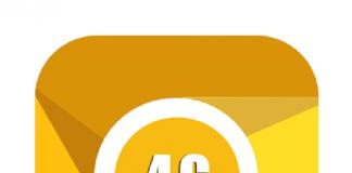خدمت جدید ایرانسل / تغییر سیمکارت معمولی به 4G بدون مراجعه حضوری