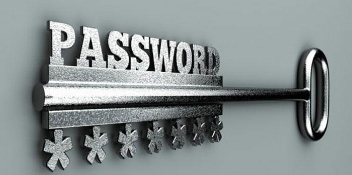 با جلوگیری از این اشتباهات، رمز عبور  ایمن تری برای حساب هایتان انتخاب کنید
