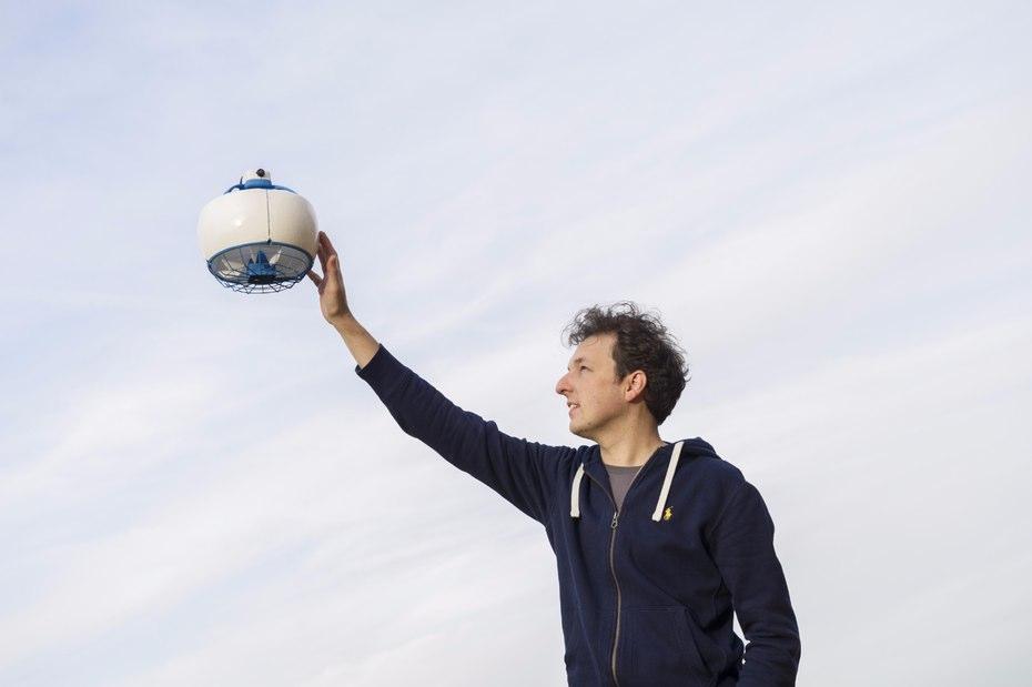 fleye-your-flying-robot-drone--4