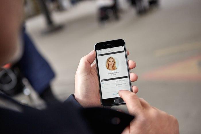 volvo-keyless-access-smartphone-2