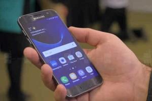 آخرین اخبار از پرچمدار سامسونگ Galaxy S7 (1)