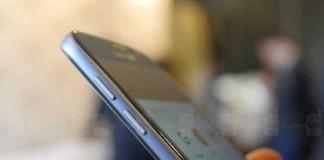 آخرین اخبار از پرچمدار سامسونگ Galaxy S7 (3)