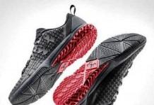 پیشرفته ترین کفش ورزشی دنیا