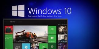 ادغام سیستم عامل های ویندوز 10 و Xbox One