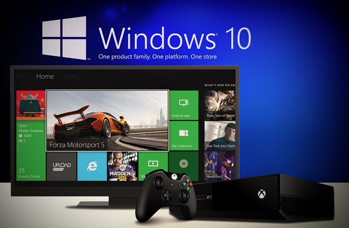از این به بعد برای اجرای بازی های انحصاری Xbox لزوما نیازی به خرید کنسول ندارید