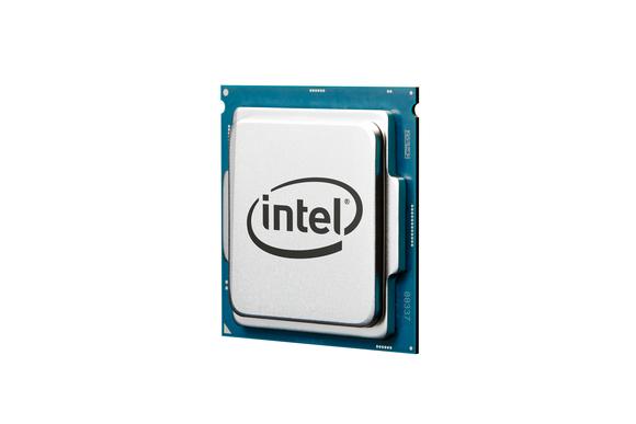 شرکت اینتل زمان بندی عرضه ی پردازنده های نسل بعدش را به جلو می اندازد