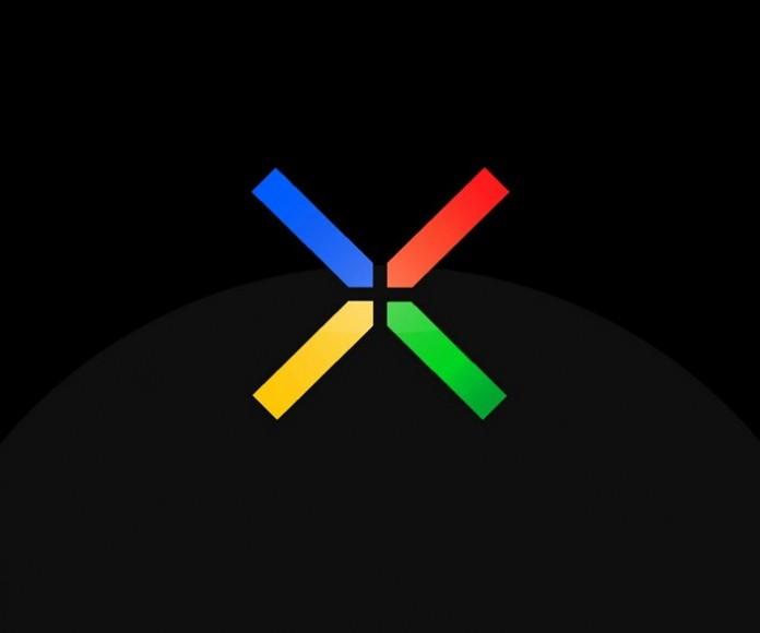 همکاری گوگل و اچ تی سی به منظور ساخت گوشی های سری نکسوس