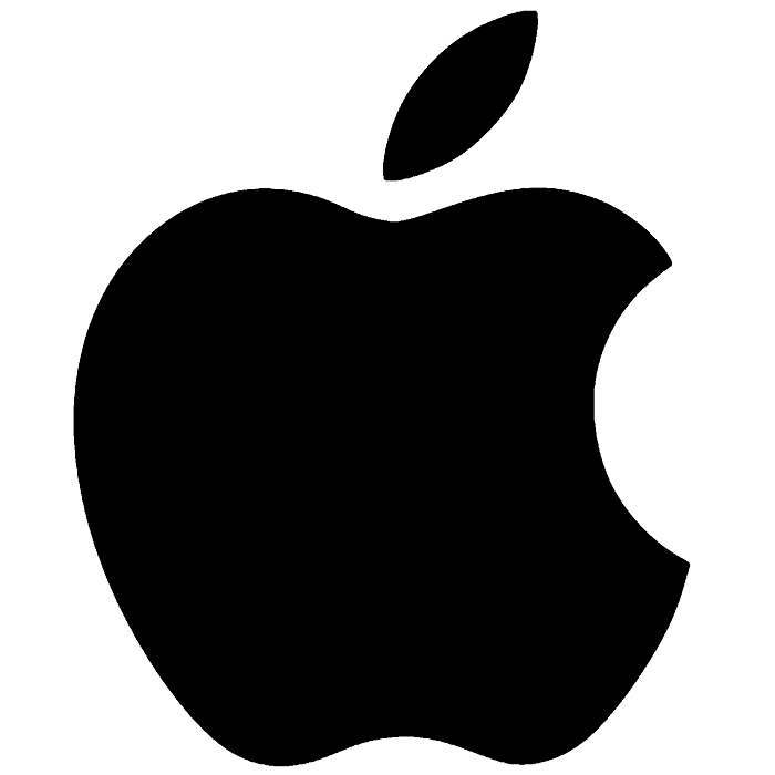 اپل آیفونی از جنس شیشه و مجهز به صفحه ی نمایش AMOLED را تولید می کند