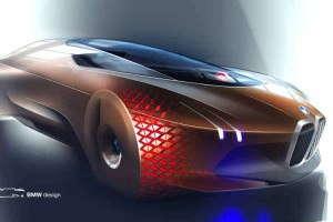 BMW-VISION-NEXT-100-images-27-750x500