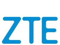 همکاری ZTE با شرکت مخابرات ایران