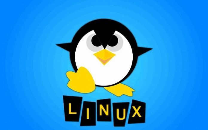 هک لینوکس