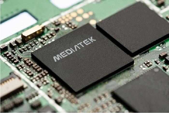 پردازنده های 10 هسته ای موبایل توسط شرکت مدیاتک