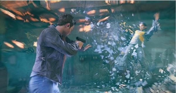 بازی انحصاری Xbox One