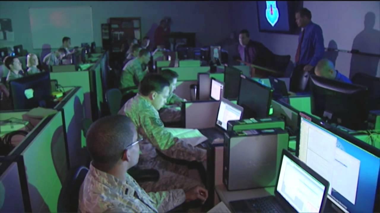 ارتش سایبری سوریه سایت ارتش آمریکا(Army.mil) را هک کرد