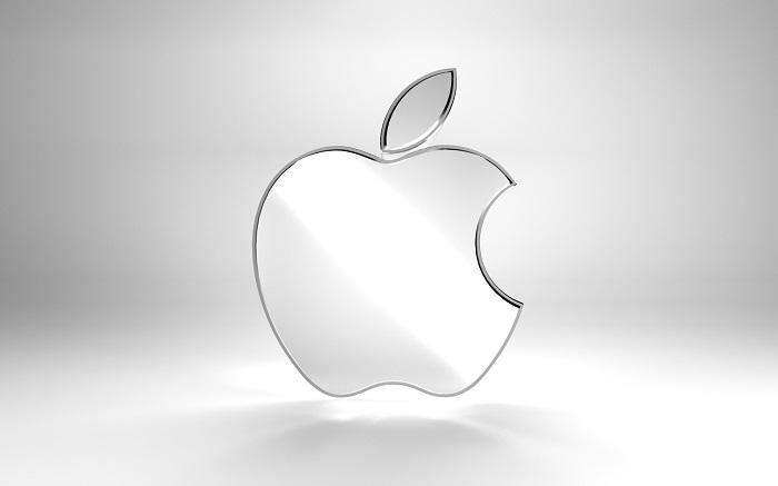 اپل در حال کار بر روی آیفونی 5.8 اینچی با صفحه ی نمایش OLED می باشد