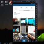 """نصب اینستاگرام به کامپیوتر خانگی و لپ تاپ """"با دو روش جدید و ساده !"""""""