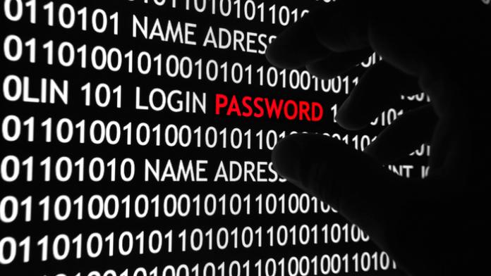 دعوت از هکرها برای نفوذ به سایت پنتاگون