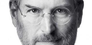نجات اپل توسط استیو جابز در سال 1996