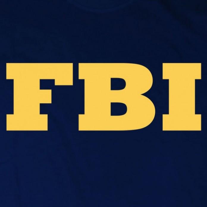 اف بی آی با رمزگشایی آیفون 5 سی معروف نتوانست هیچ سرنخی از پرونده پیدا کند