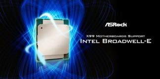 پردازنده های 10 هسته ای از سری Intel Core i 7