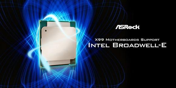 خبر ساخت پردازنده های 10 هسته ای از سری Intel Core i 7 رسما تایید شد
