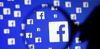 مرتب سازی اولویت نمایش محتوا در فیسبوک