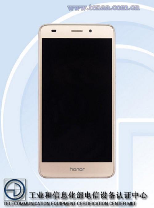 با عضو جدید خانواده ی گوشی های Honor آشنا شوید