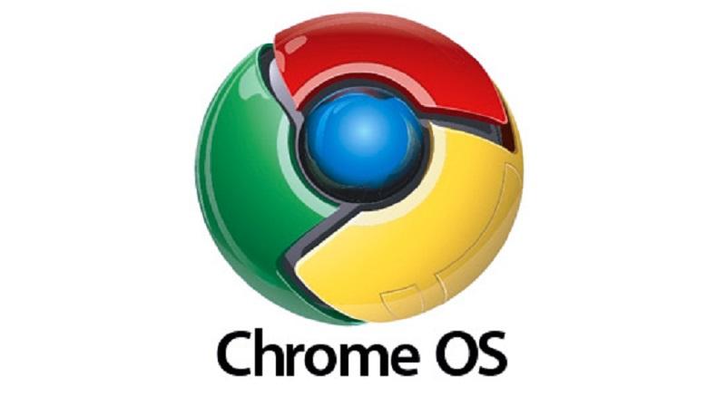 گوگل سیستم عامل Chrome OS  را به نرم افزارهای اندرویدی مجهز می نماید