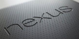 قرار داد سه ساله ی گوگل و اچ تی سی به منظور ساخت گوشی های سری نکسوس