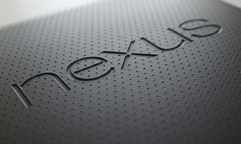 HTC از عرضه ی دو گوشی جدید از سری نکسوس در سال جاری خبر داد