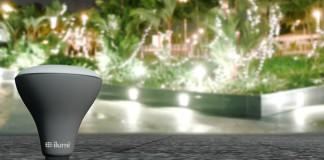 لامپ هوشمند Ilumi BR30