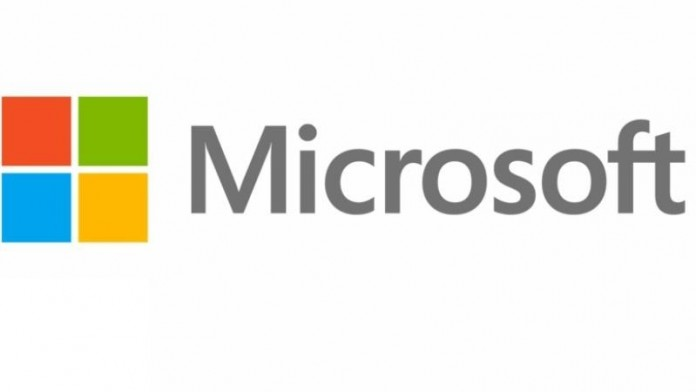 شکایت مایکروسافت از وزارت دادگستری آمریکا