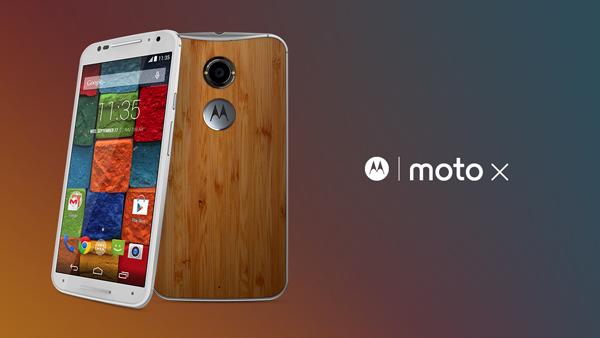 مشخصات موتورولا Moto X 2016 لو رفت !